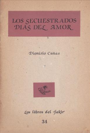 1983 Los secuestrados días del amor