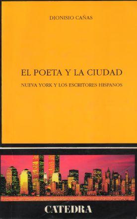 1994 El poeta y la ciudad